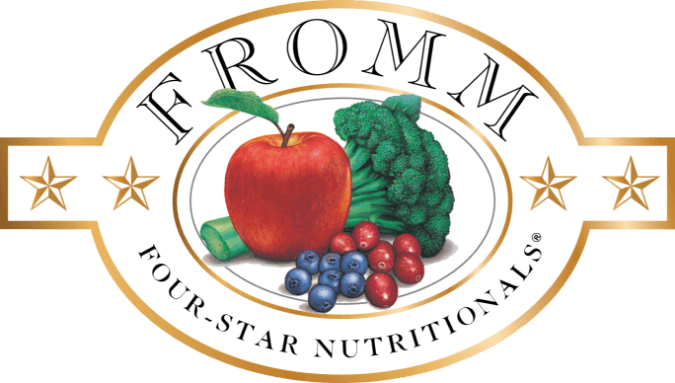 fromm-four-star-logo-transparent