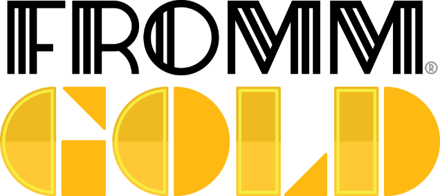 fromm-gold-logo-transparent-dark-text