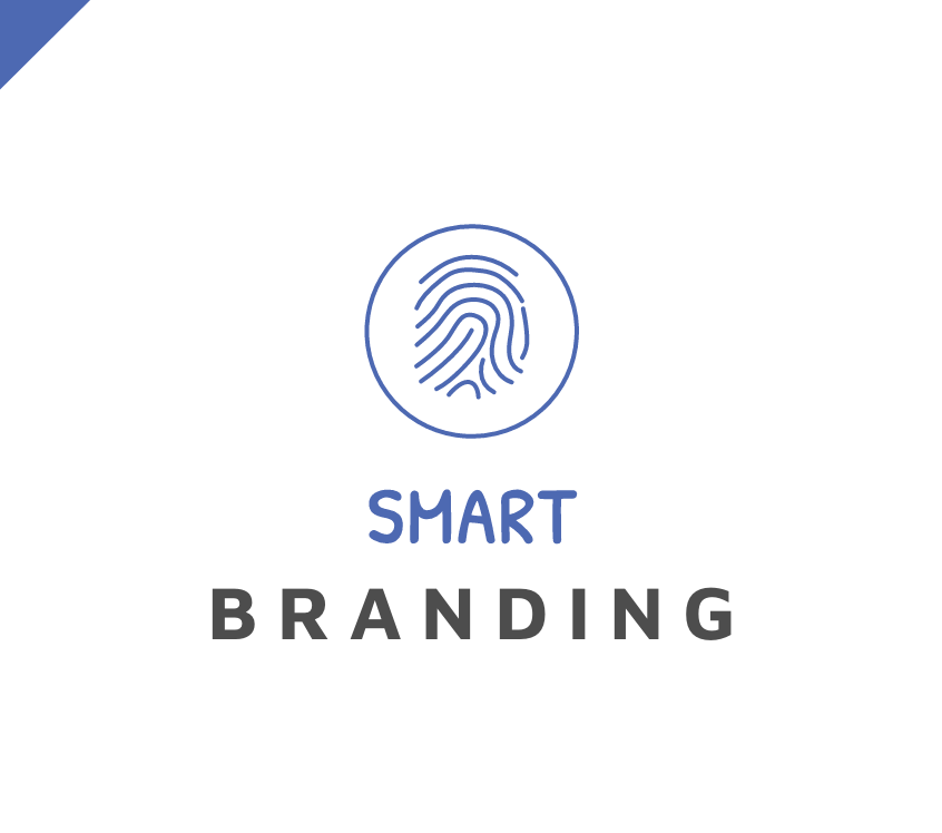 Branding@2x (1)