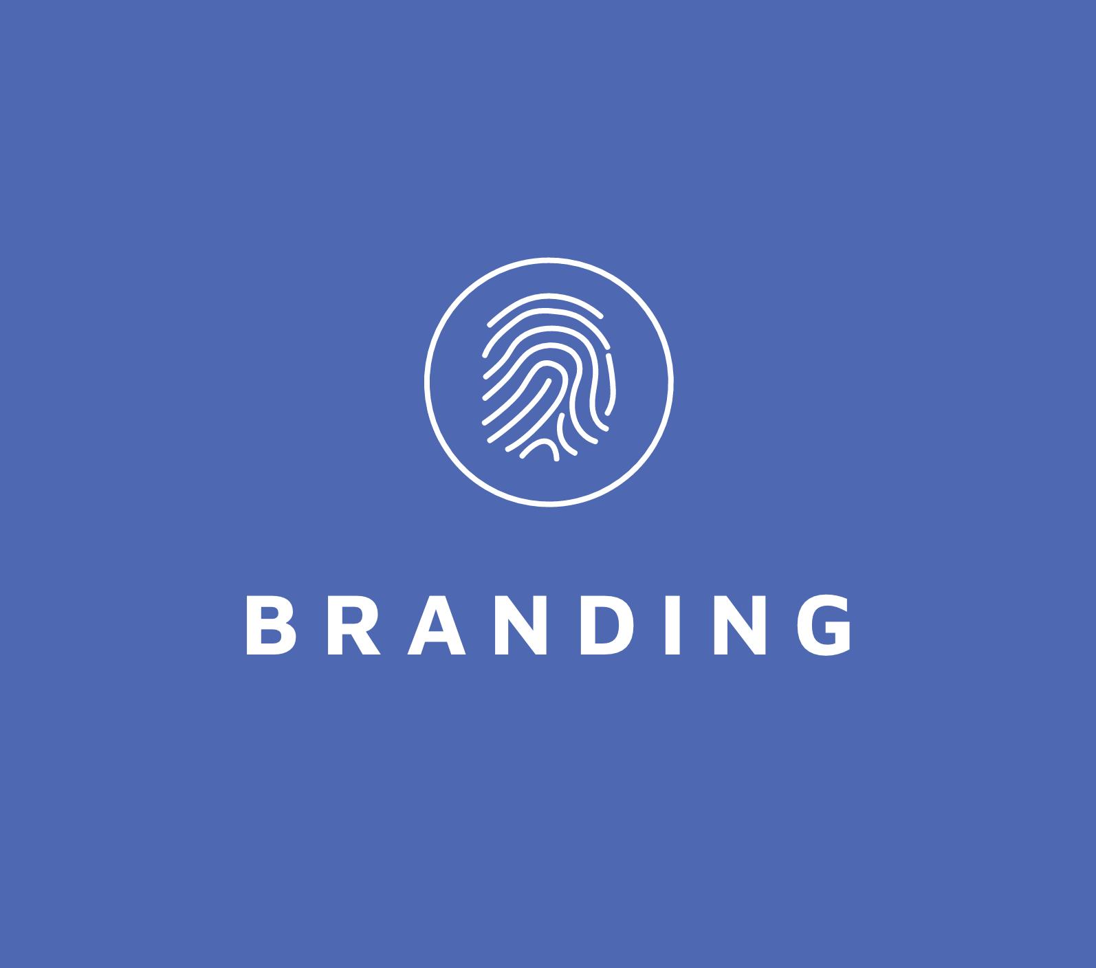 Branding_cb@2x