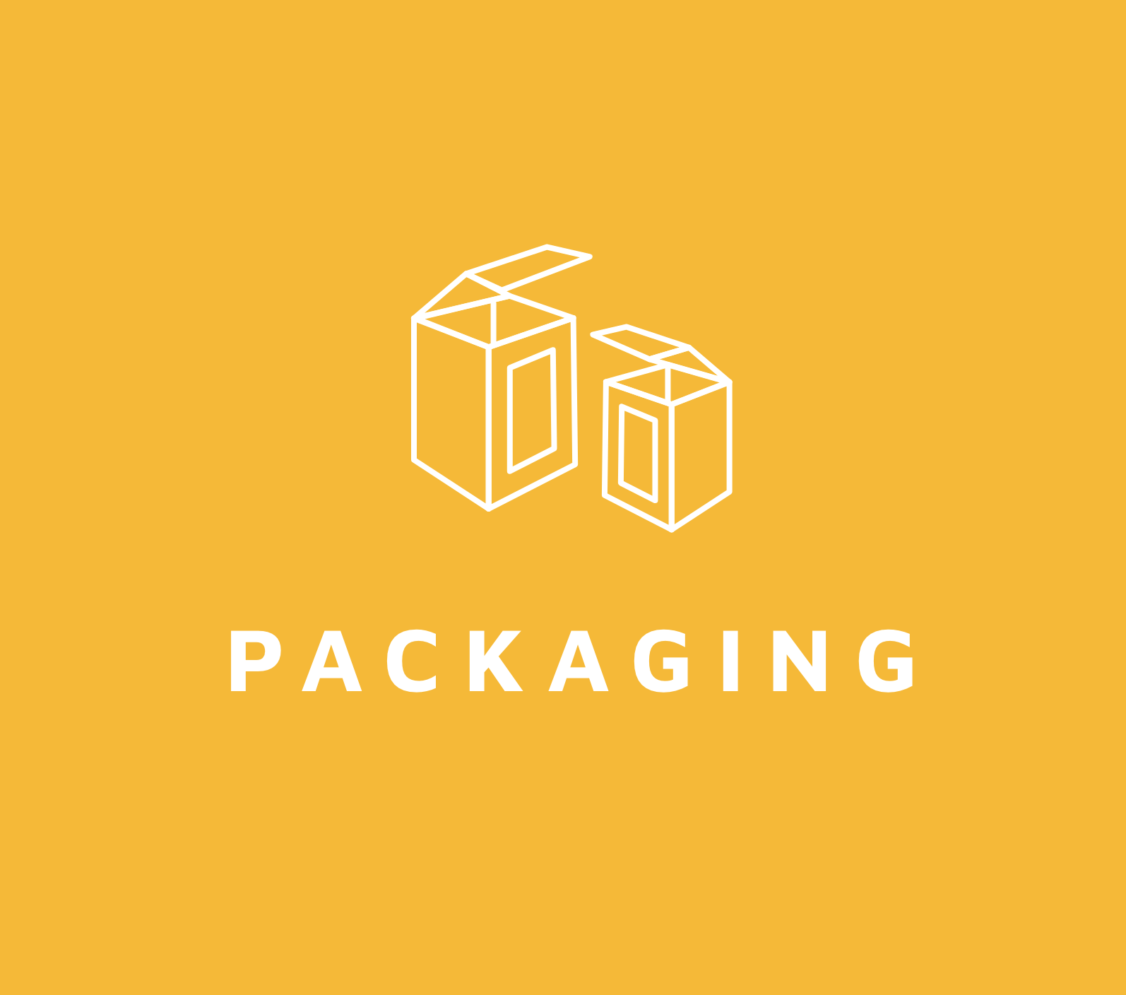 Packaging_cb@2x