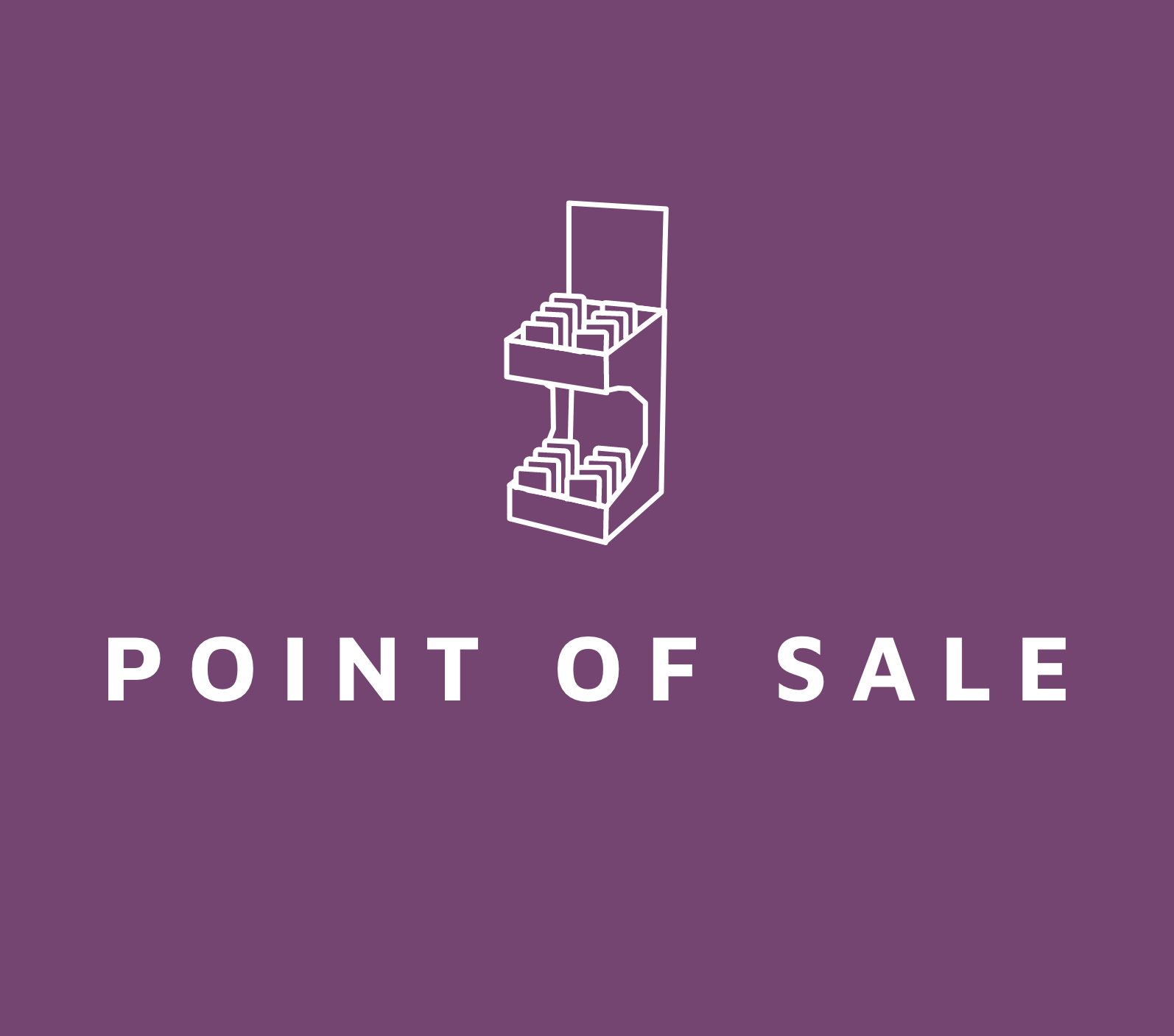 Point of Sale_cb@2x