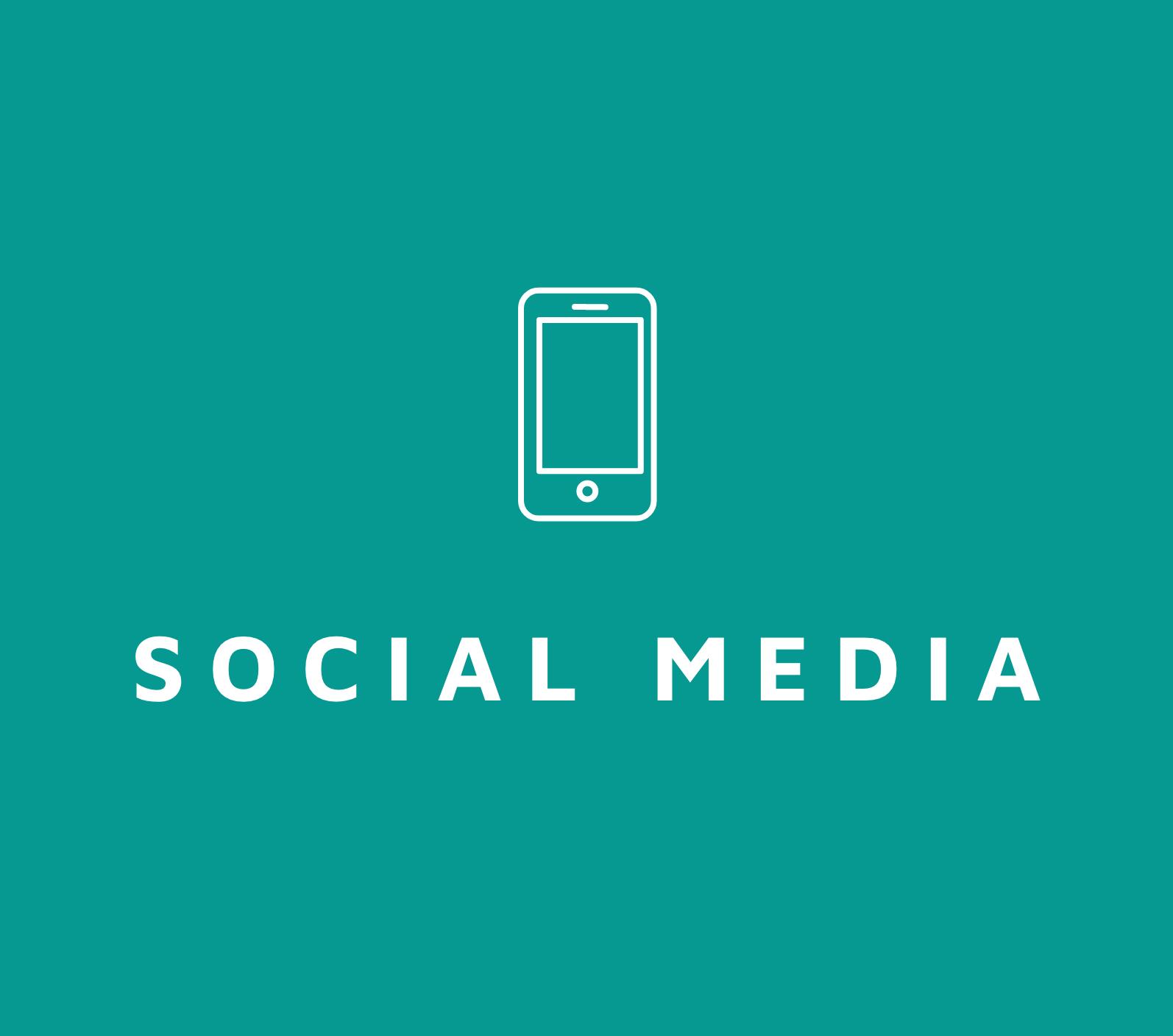 Social Media_cb@2x