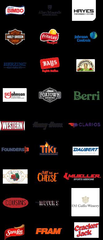 CBD-Mobile-Client-List-2021